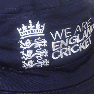 England Cricket Gifts