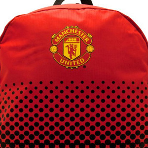 Manchester United Gifts