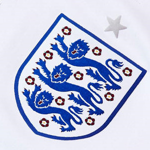 England Football Gifts