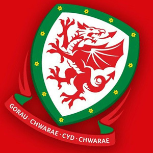 Wales Football Gifts