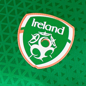 Rep of Ireland Football Gifts