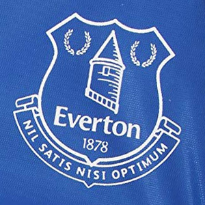 Everton Gifts