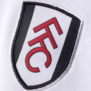 Fulham Gifts
