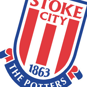 Stoke Gifts
