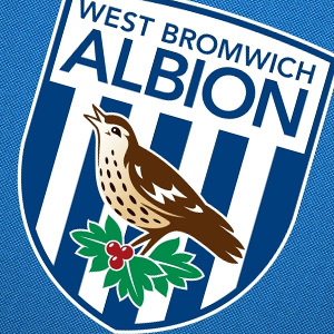 West Brom Gifts