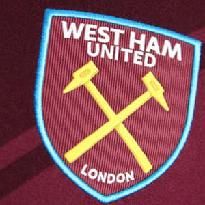 West Ham Gifts
