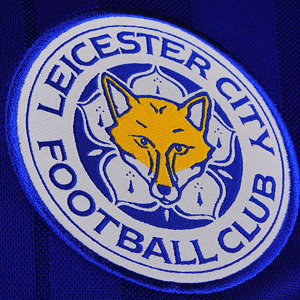 Leicester Gifts