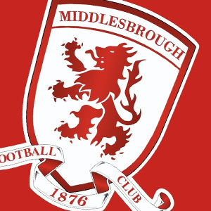 Middlesborough Gifts