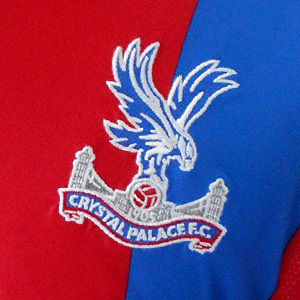 Crystal Palace Gifts