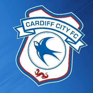 Cardiff City Gifts