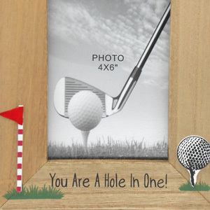 Golf Gifts for the Home