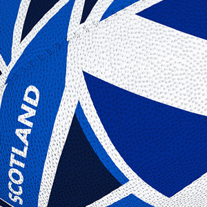 Scotland Rugby Gifts