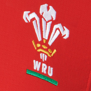 Wales Rugby Gifts