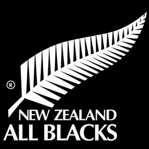 New Zealand Rugby Gifts