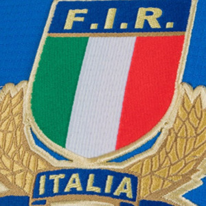 Italy Rugby Gifts