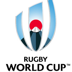RWC 2019 - Home Gifts
