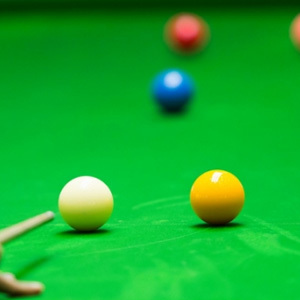 Snooker/Pool Gifts