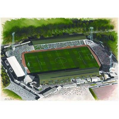 Main Image For Home Park