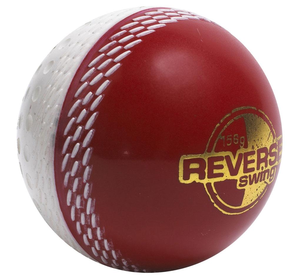 GN Reverse Swing Cricket Ball