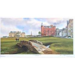 Main Image for: The Old Course St Andrews