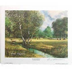 Main Image for: On the Fairway