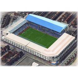 Main Image for: Goodison Park - Everton
