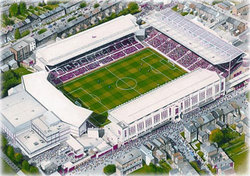 Main Image for: Highbury - Arsenal