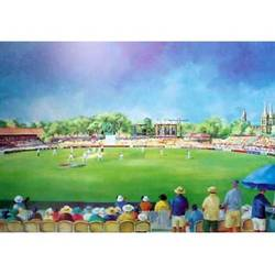 Main Image for: Adelaide 2002 Limited Edition Print