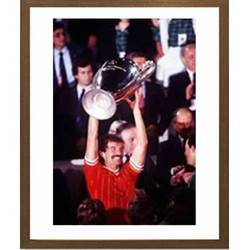 Main Image for: Liverpool European Cup Win