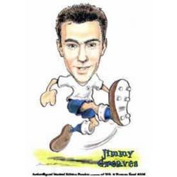 Main Image for: Jimmy Greaves