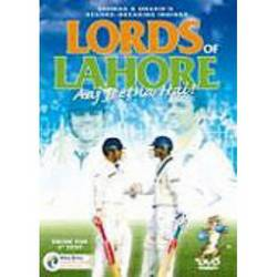 Main Image for: Lords of Lahore DVD
