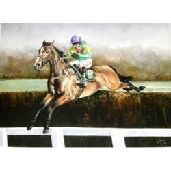Main Image for: Kauto Star