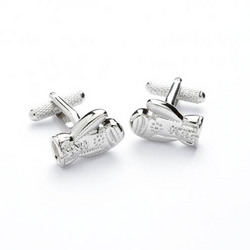 Main Image for: Boxing Glove Cufflinks