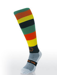 Main Image for: Wackysox Caribbean Socks
