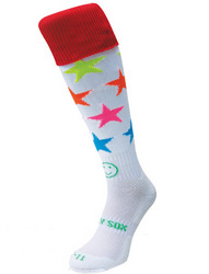 Main Image for: Wackysox Stars In Your Eyes Socks
