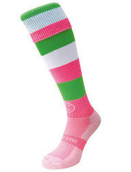 Main Image for: Wackysox Watermelon Socks