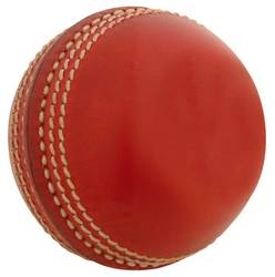 Main Image for: GN Miniature Cricket Ball