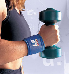 Main Image for: LP Wrist Support  - (753) One Size