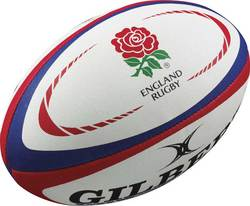 Main Image for: England Rugby Balls