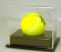 Main Image for: Acrylic Ball Display Case