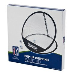 Main Image for: PGA Tour Pop Up Chipping Target Net