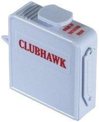 Main Image for: Clubhawk Bowls Pocket Measure