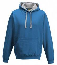 Alt Image for: Hockey Personalised Embroidered Hoody