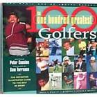 Image of: 100 Greatest Golfers