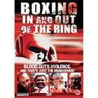 Image of: Boxing In and Out The Ring (DVD)