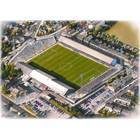 Image of: Elm Park - Reading