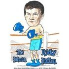 Image of: Ricky Hatton 2