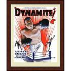 Image of: Dynamite