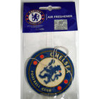 Image of: Chelsea Air Freshener