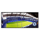 Image of: Chelsea Stadium Wallet